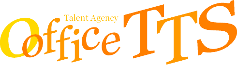 talent agency - office tts